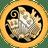 Gold Ageha icon