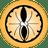 Gold-Icho icon