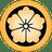 Gold-Karahana icon