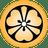 Gold-Katabami icon