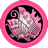 Pink-Ageha icon