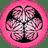 Pink Aoi icon