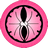 Pink Icho icon