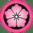 Pink-Karahana icon