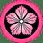 Pink Nadeshiko icon