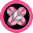 Pink-Takanoha-1 icon