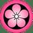 Pink Umebachi icon