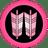 Pink Ya 2 icon