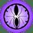 Purple Icho icon