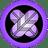 Purple Takanoha 1 icon