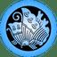 Blue Ageha icon