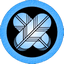 Blue Takanoha 1 icon