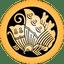 Gold-Ageha icon