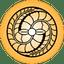 Gold-Fuji icon