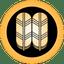 Gold Takanoha 2 icon