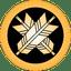 Gold Ya 1 icon