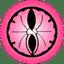 Pink Icho icon