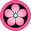 Pink-Umebachi icon