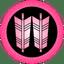 Pink-Ya-2 icon