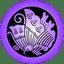 Purple-Ageha icon