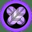 Purple-Takanoha-1 icon