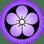 Purple Umebachi icon