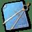 Compasses icon