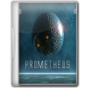 Prometheus 2012 icon