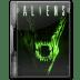 03-Aliens-1986 icon