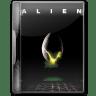 02-Alien-1979 icon