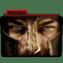 Spartacus icon