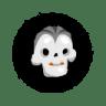 Halloween-Dracula icon