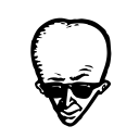 Brainify icon
