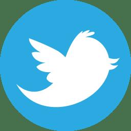 50 Twitter Png アイコン Yoaikonmaneh