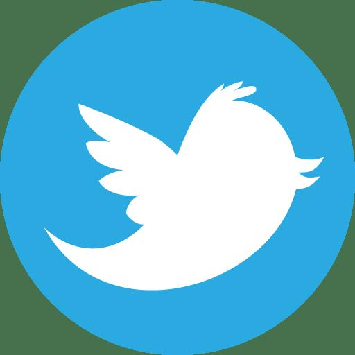 Twitter freevenicecitytour