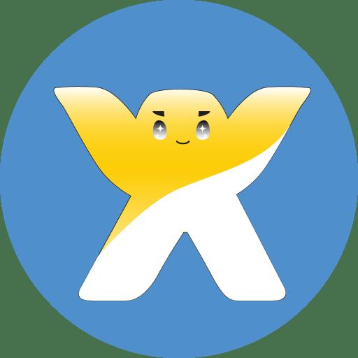 Wix icon