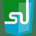 Stumbleuppon icon