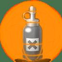 File Server icon