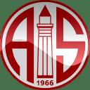 Antalyaspor icon
