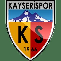 kayserispor-icon.png
