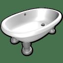 Washtub icon