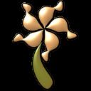 Palentie icon