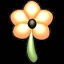 Sunnierie icon