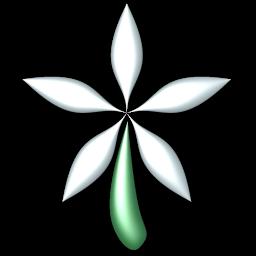 Snowelianta icon