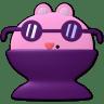 TheMole icon