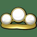 Circlet icon