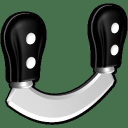Herb Chopper icon