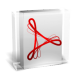 Adobe-PDF-Creator icon