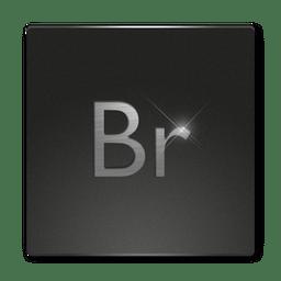 Programs Bridge icon
