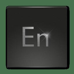 Programs Encore icon